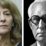 Roger Stone vs Amy Berman