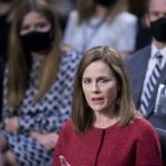 Amy Coney Barrett - Supreme Court