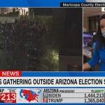Arizona Hearings