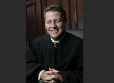 Judge Timothy Batten