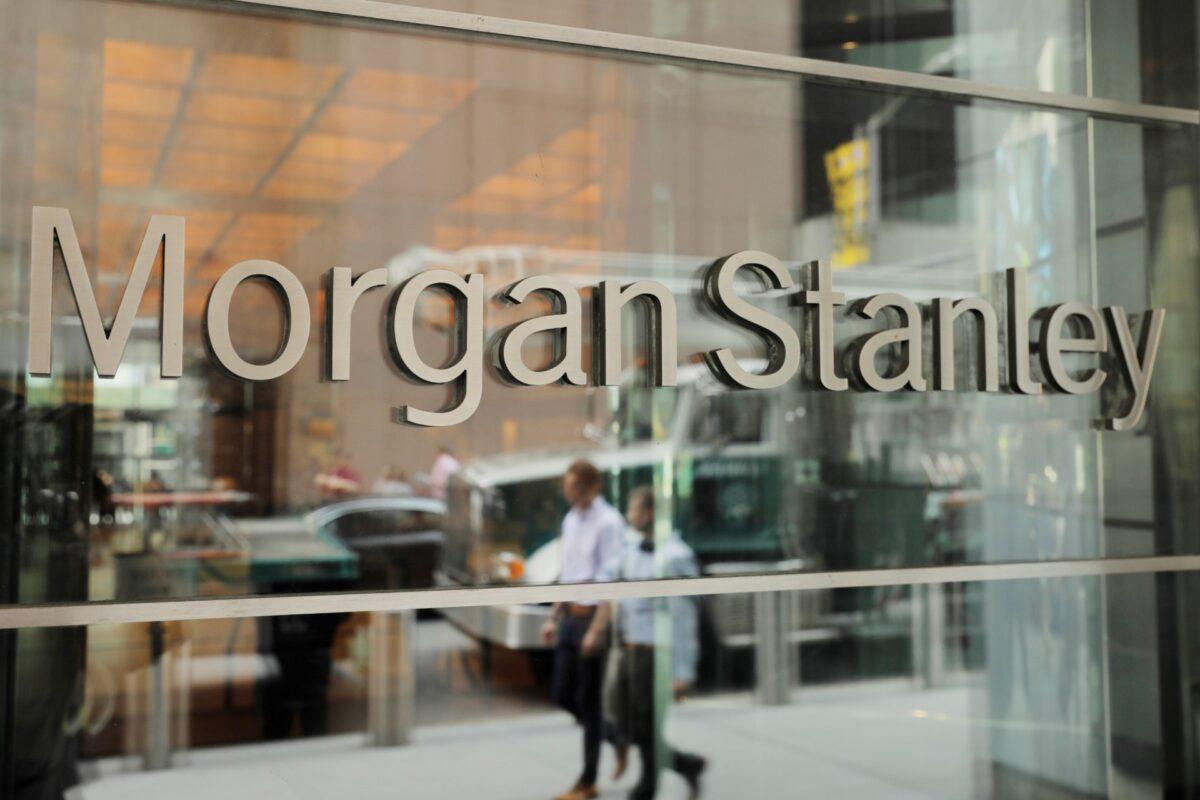 MORGAN-STANLEY-RESULTS