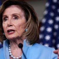 House Passes Bill to Codify <I>Roe v. Wade</I>
